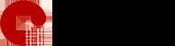 金沙官网3983